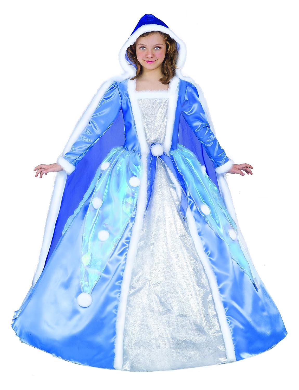 Ciao Costume Carnevale per Bambini, Taglia M (8-10 anni) 13665.8-10