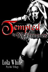 Tempted by Nightmares (Psychic Trilogy Book 2) Kindle Edition