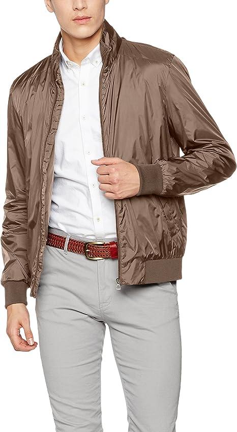 Geox Mens Jacket M7220x
