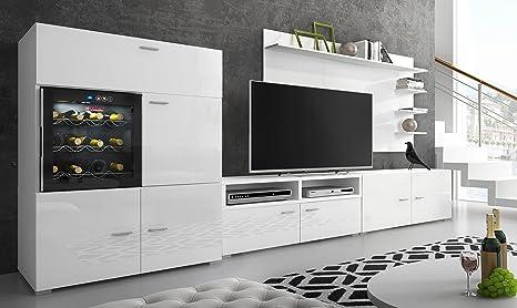 Home innovazione mobile soggiorno parete da soggiorno con