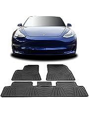 Amazon Com Au Mats Amp Carpets Automotive Accessories