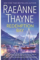 Redemption Bay: A Clean & Wholesome Romance (Haven Point Book 2) Kindle Edition