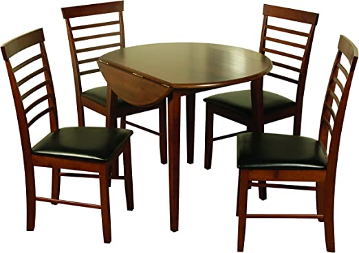 The One Madera sólida </p>                     </div> <!--bof Product URL --> <!--eof Product URL --> <!--bof Quantity Discounts table --> <!--eof Quantity Discounts table --> </div> </dd> <dt class=