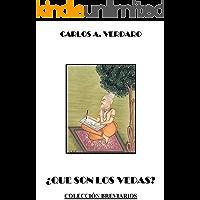 ¿Qué son los Vedas? (Manual Básico) (Breviarios nº 6)