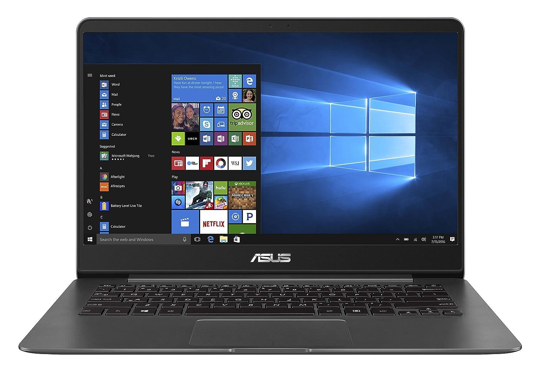 8 Best Laptop Under 60000 In India 2020 asus-zen-book-u-1024x1024.jpg