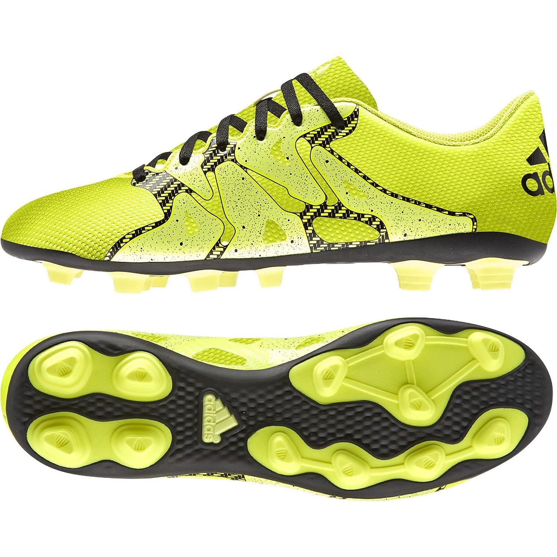 Adidas X 15.4 FxG - Botas para Hombre