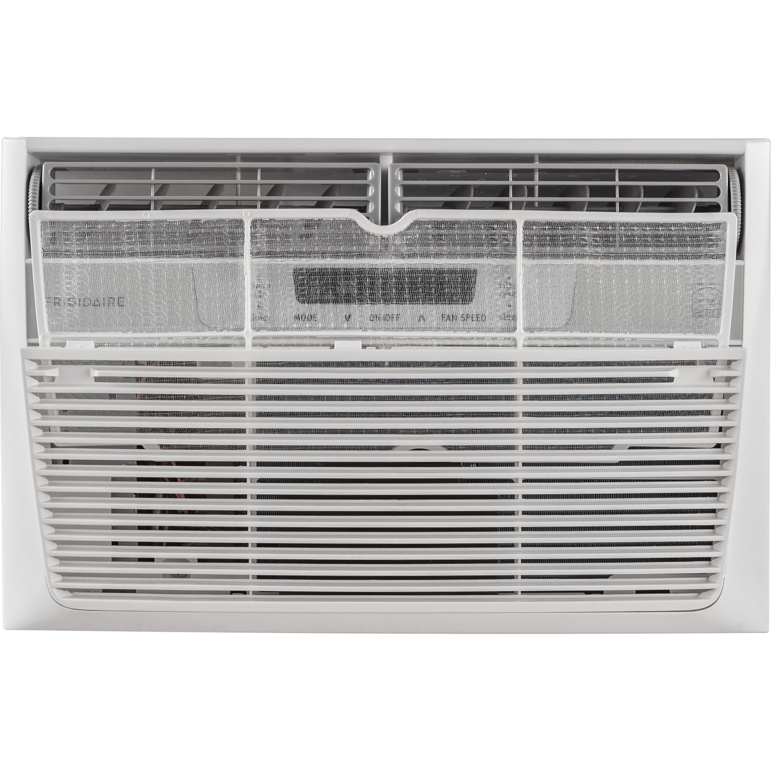 compact window air conditioner attractive window amazoncom frigidaire ffre0633s1 6000 btu 115v windowmounted minicompact air conditioner with fullfunction remote control home kitchen mini