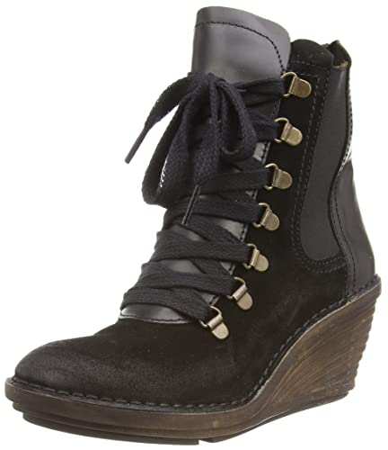 Fly London Women's Sica678Fly Boots Affordable Cheap Online Lowest Price Sale Online Outlet 100% Original 7620R48pP