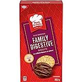 Peek Freans Family Digestive, 300g