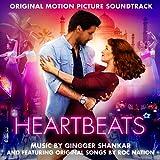 Heartbeats (Original Motion Picture Soundtrack)