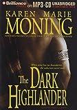 Dark Highlander, The (Highlander)