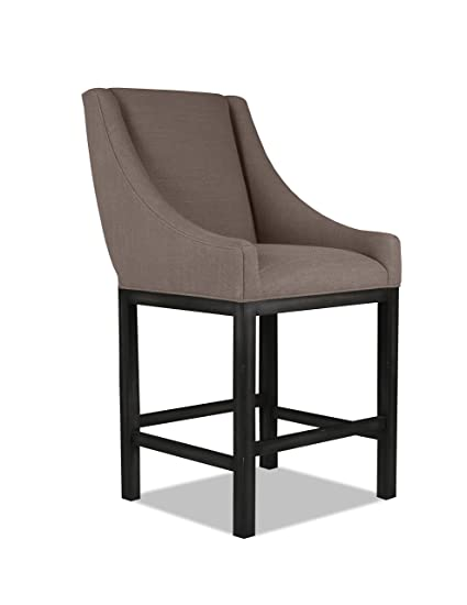 Lovely South Cone Home California Barstool, 26u0026quot;, ...