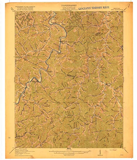Amazon.com : YellowMaps Inez KY topo map, 1:62500 Scale, 15 ... on irvine ky map, harlan county kentucky map, campbellsville kentucky map, city map, kuttawa ky map, independence ky map, martin co kentucky map, kermit wv map, louisa ky street view map, wheelwright ky on kentucky map, irvington ky map, jamestown ky map, liberty ky map, ky county map,