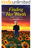 Finding Her Worth