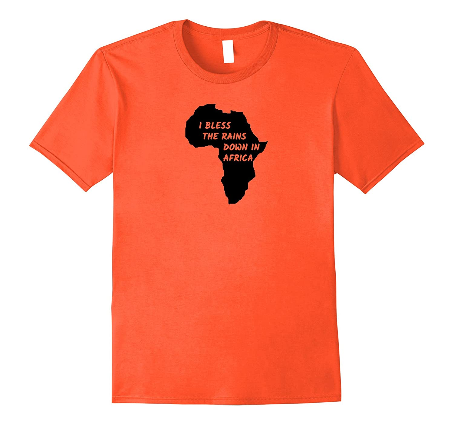 Mens Toto Africa T shirt Medium-Tovacu