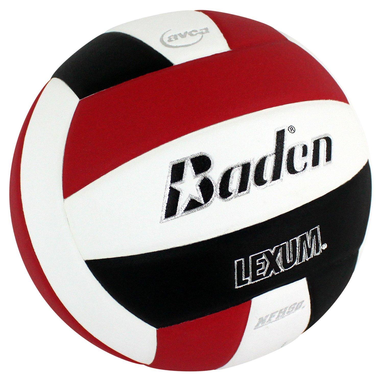 Baden Lexum Composite Game Volleyball