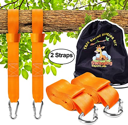 2/'/' inch 5 Yards Seat Belt Nylon webbing -Red or Neon Orange 48mm