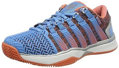 Womens Hypercourt 2.0 Hb Tennis Shoes K-Swiss TBUqtxWjFX