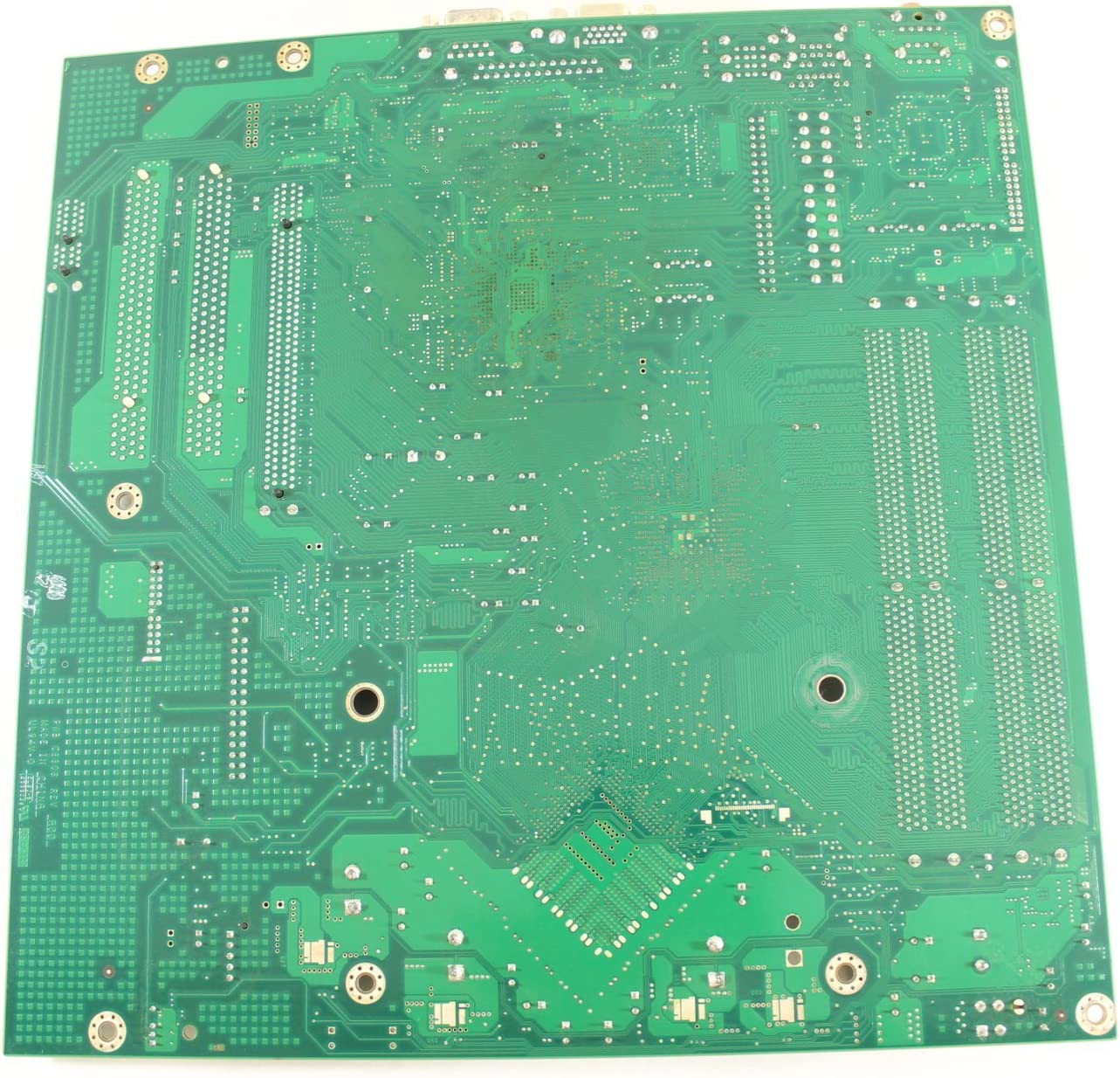 Dell Motherboard Tower HH807 Optiplex GX620