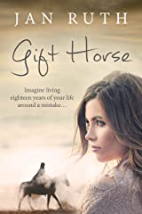 Gift Horse Kindle Edition