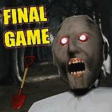#6: Final Horror House