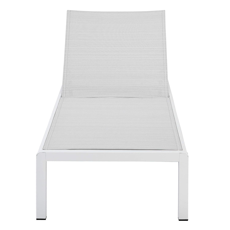 Amazon.com: Meelano M200 - Silla de salón reclinable para ...