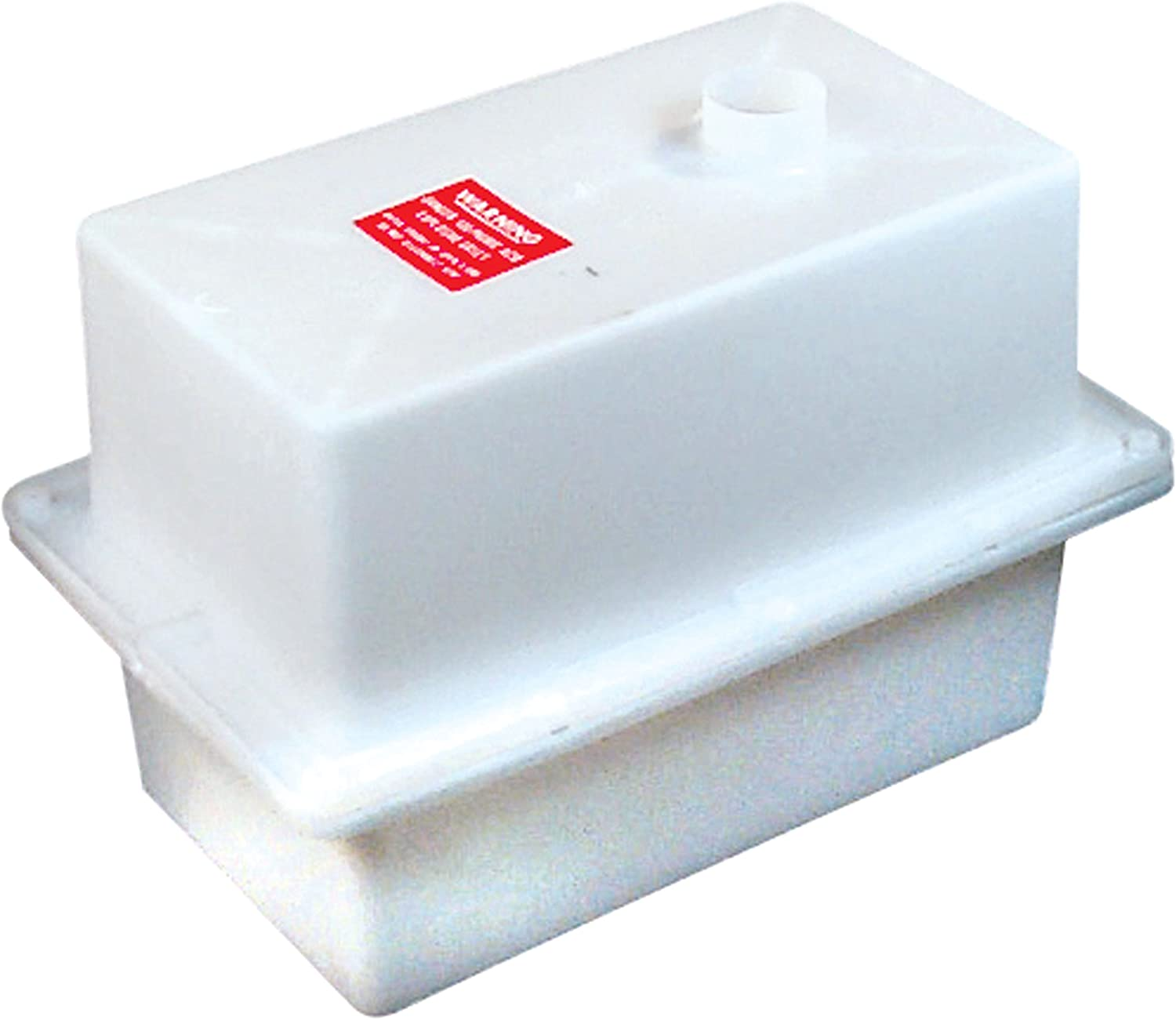 Lavanture Products MA102BS Battery Box