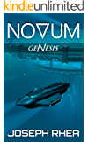 Novum: Genesis: (Novum Series, Book 1) (English Edition)