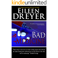 Bad Medicine: Medical Thriller