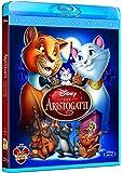 Gli Aristogatti(edizione speciale)