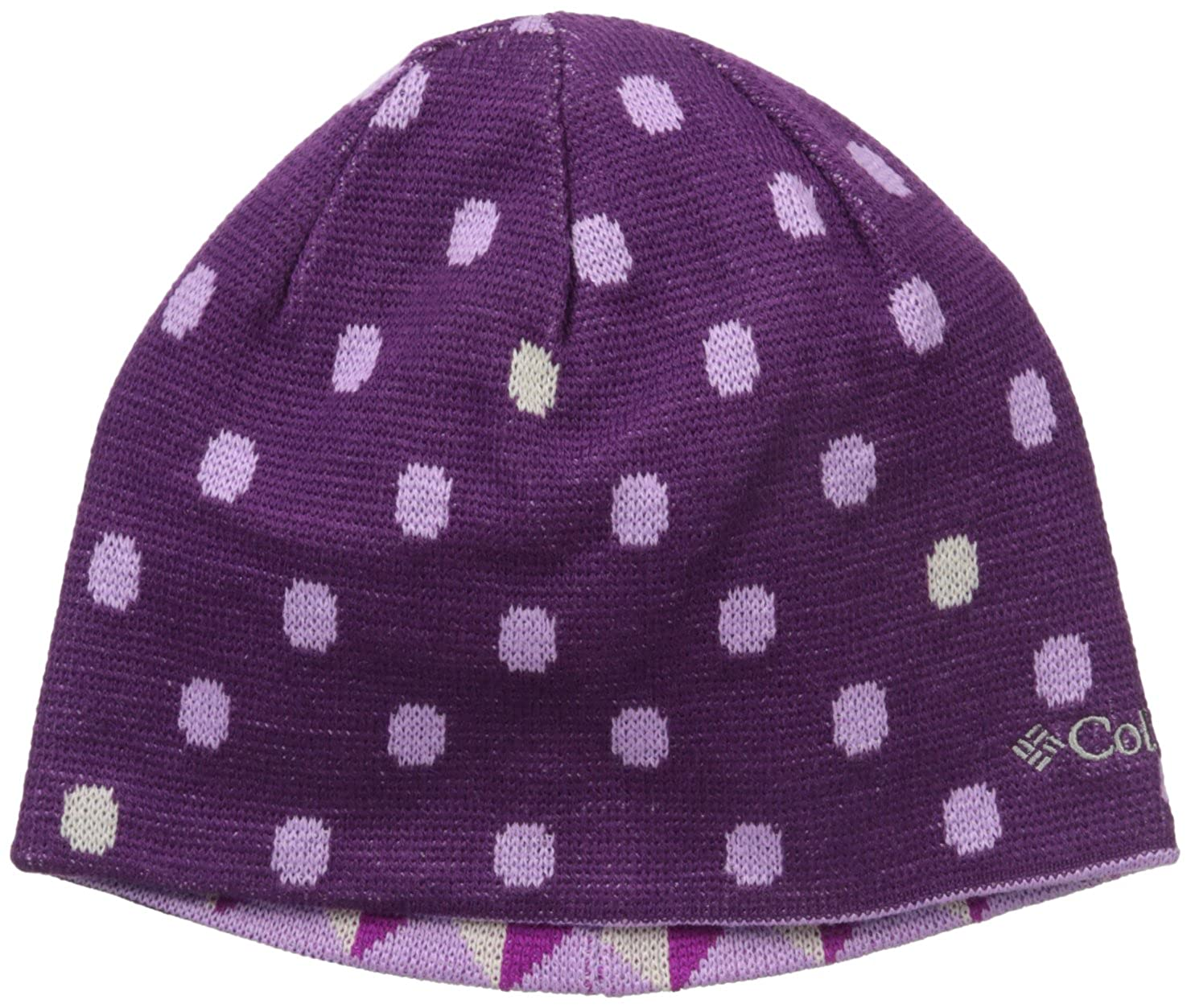 Columbia Girls' Toddler Urbanization Mix Beanie 1570691-1