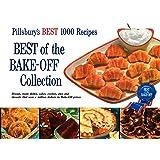 Pillsbury Cook, First Edition