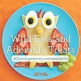 Amazon.com: Funny Food: 365 Fun, Healthy, Silly, Creative