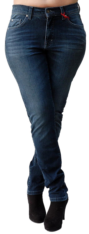 Angels Jeans, Skinny, 360 Grad Comfort