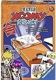 Ravensburger Xoomy 18586 - Pocket: Manga