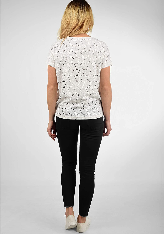 ONLY Jelena Damen Jeans Denim Hose Stretch Color-Denim Skinny Fit