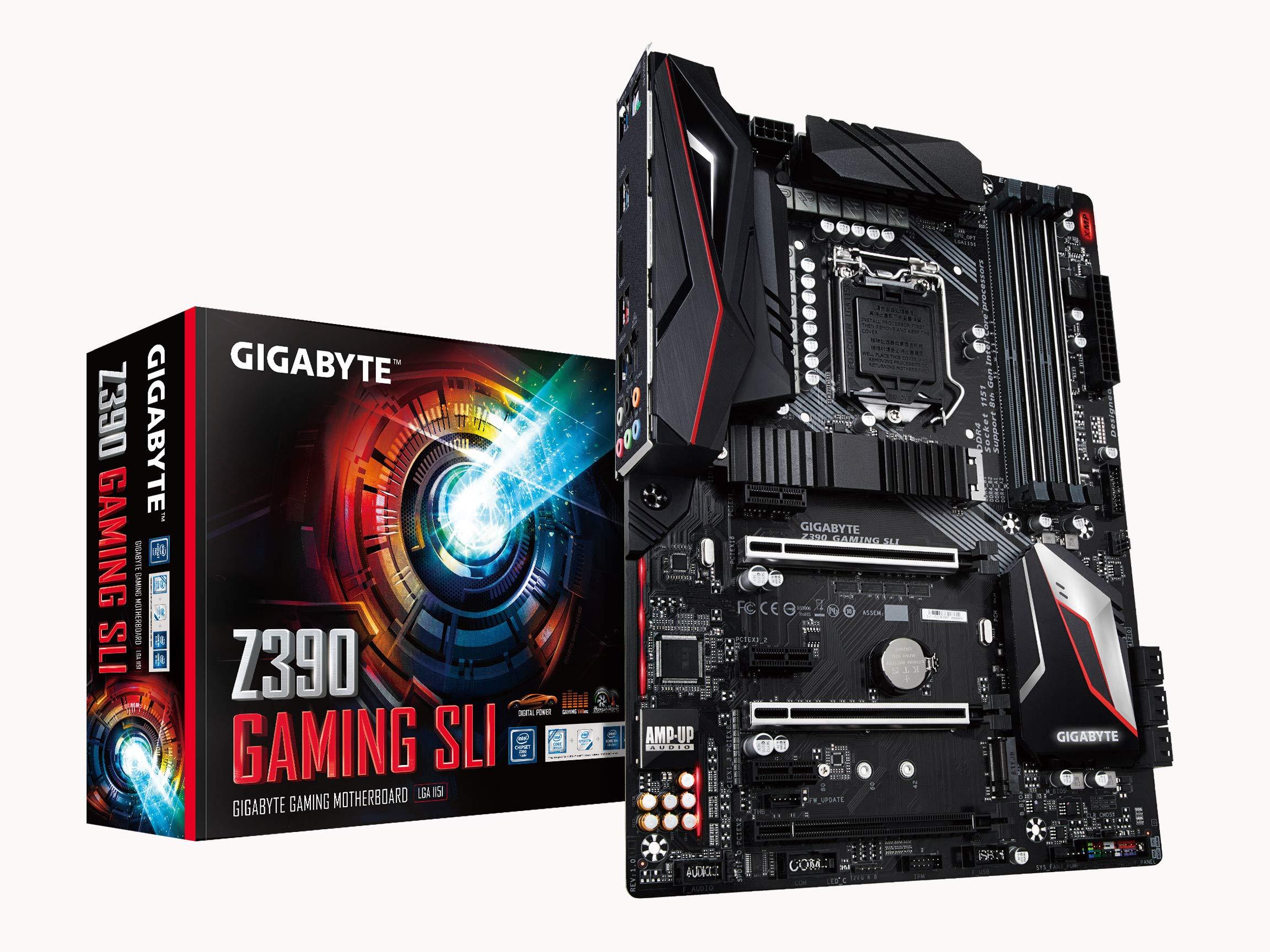 Intel DQ57TM Executive Series Q57 micro-ATX LGA1156 DDR3 1333MHz Desktop Motherboard