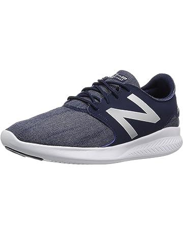58c5ba92e New Balance Unisex Kids' Fuel Core Coast V3 Running Shoes