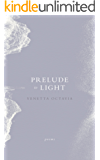 Prelude to Light