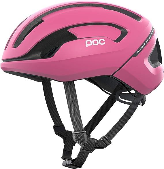 POC Omne Air Helmet | Amazon