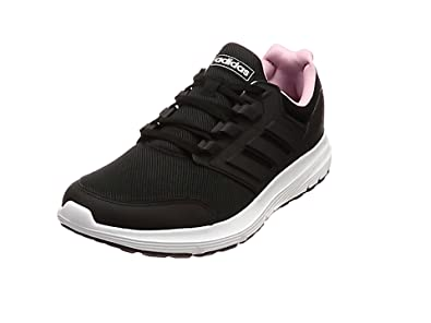 adidas Women's Galaxy 4 Training Shoes: Amazon.co.uk