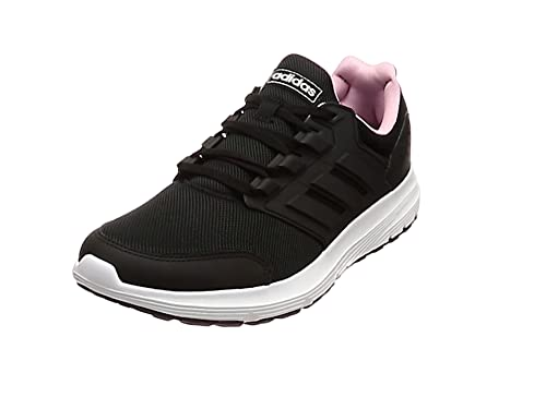adidas Galaxy 4, Scarpe da Running Donna: MainApps: Amazon ...