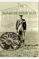 The Sharecropper's Son Kindle Edition