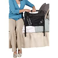 Amazon Best Sellers Best Medical Bed Safety Amp Assisting Rails