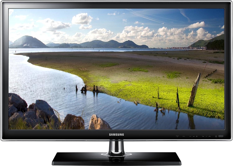 Samsung UE27D5000NW - Televisor (68,58 cm (27