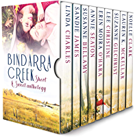 Bindarra Creek Short & Sweet Anthology