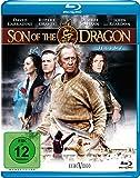 Son of the Dragon - Teil 1&2
