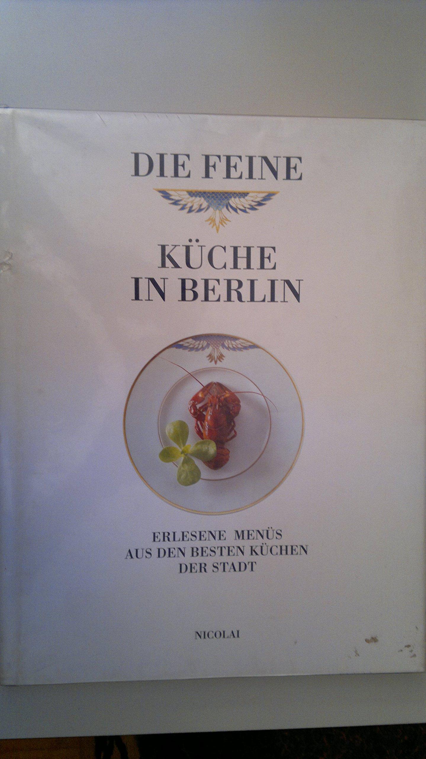 Atemberaubend Stadt Küche Menü Fotos - Küchenschrank Ideen ...