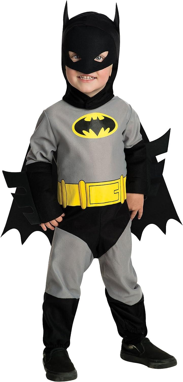 Rubies Infant Batman Costume