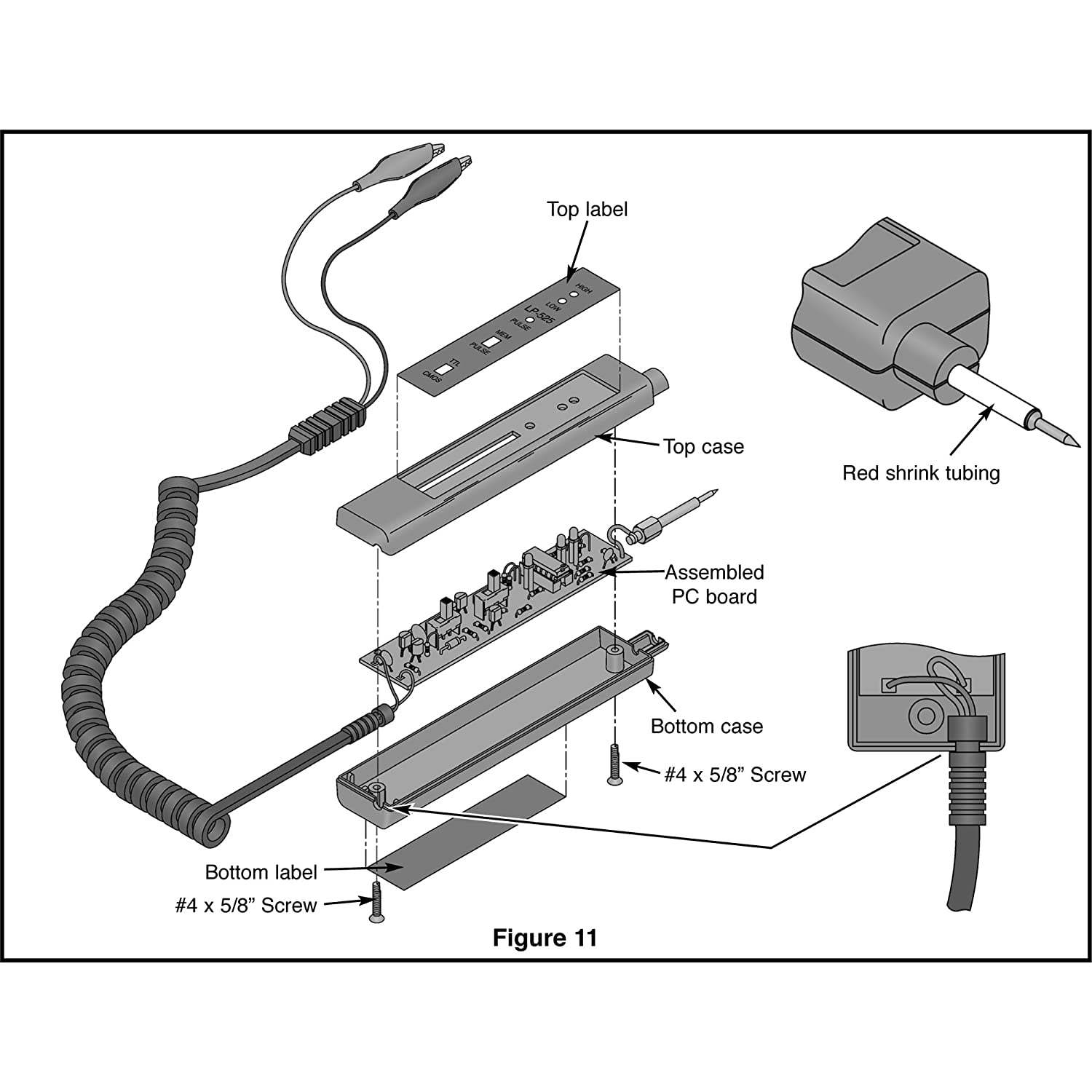 Acura Spa Pump Wiring Worksheet And Diagram Motor Wire Systems Trusted Schematics Rh Roadntracks Com Model 52